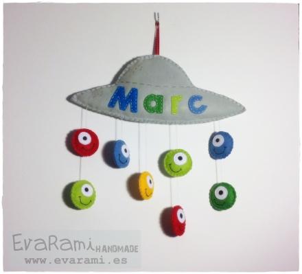 Marc01